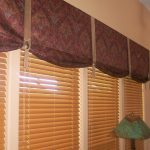 Custom Window Treatment Ideas Pinterest Ask Home