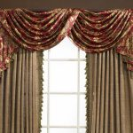 Custom Window Valances Ideas Your Dream