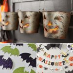 Cute Halloween Decorations Can Make Your Celebration