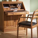 Danish Office Furniture Supply