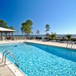Dauphin Island S Find Perfect Vacation