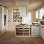 Decorating Ideas Bathrooms Kitchen Simple Home