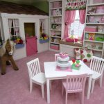 Ating Ideas Fun Playrooms Kids Bedrooms Diy Home