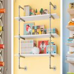 Decorating Your Small Space Diy Storage Solutions Kitchen