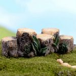 Decorative Tree Stumps Reviews Shopping