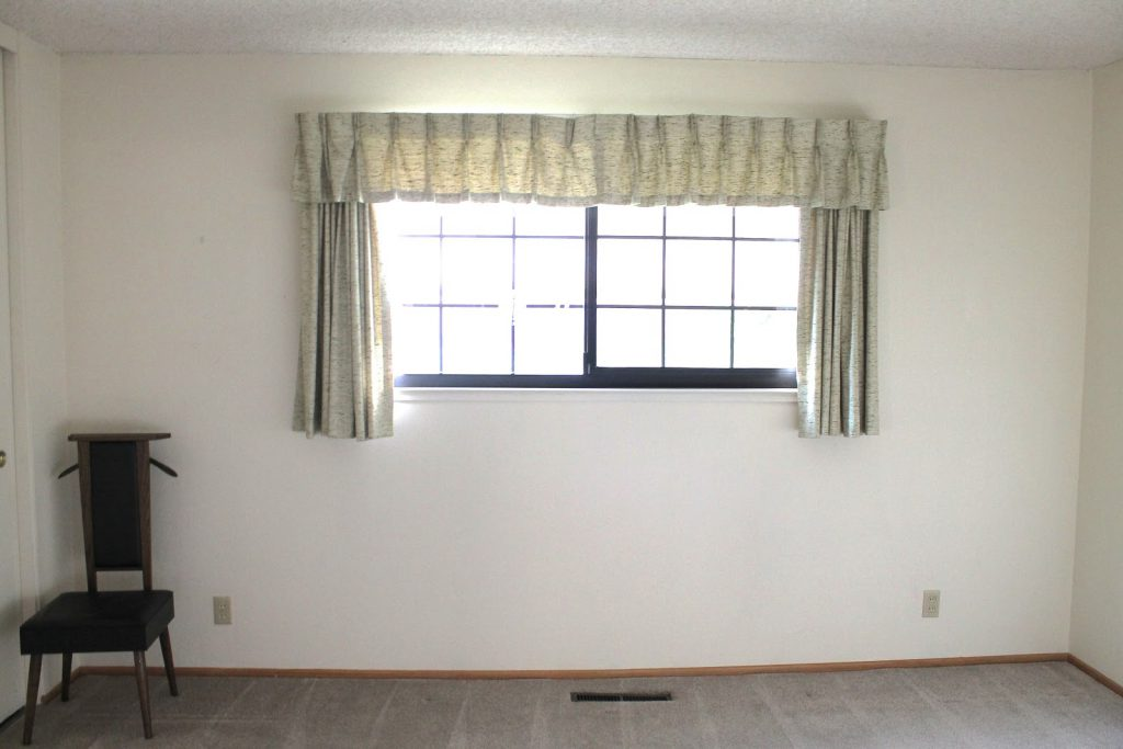 Design Options Applying Your Classic Simple Elegant Window Curtains