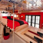 Design Your Own Dream Room Cool Boy Bedrooms Rooms Guys Bedroom