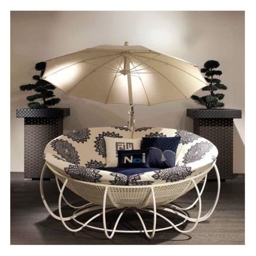 Designer Sofa Outdoors Fendi Casa Love Interior Design Ideas
