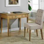 Desks Writing Small Spaces Desk Chair Interior