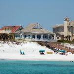 Destin Florida Beach House Best Cars