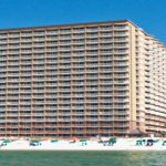 Destin Vacation Rental Pelican Beach Resort Condo