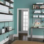 Different Types Shelves Can Integrate Them Into Your