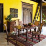 Dining Room Paint Colors Elegant Color Ideas Your Home