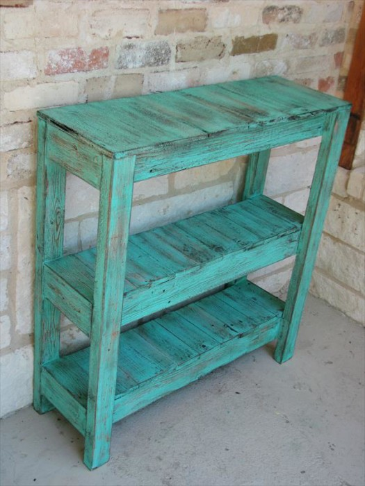 Diy Pallet Ideas Projects Easy Make