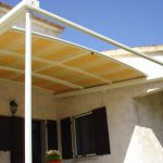 Diy Patio Covers Archives Litra