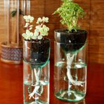Diy Projects Old Glass