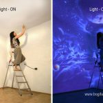 Diy Wall Painting Design Ideas Decorate