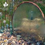 Diy Water Features Bring Tranquility Relaxation Any Home Amazing