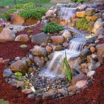 Diy Water Features Bring Tranquility Relaxation Any Home Architecture