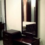 Dressing Table Designs Bedroom