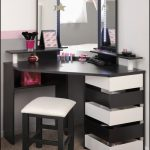 Dressing Table Designs Bedroom Pertaining Household Idea