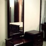 Dressing Table Latest Design Furniture Home