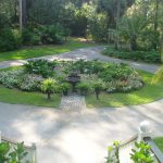 Driveway Design Your Own Style
