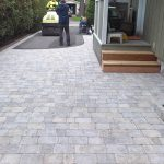 Driveway Layouts Paving Bitdigest Design Construction Curved
