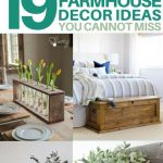 Easy Diy Home Decor Craft Ideas Fun