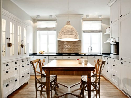 Eat Kitchen Design