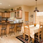 Eat Kitchen Ideas Small Kitchens Perfect Way Find