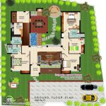 Eco Friendly House Designs Floor Plans Home Decor Interior