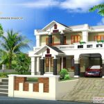 Eco Friendly House Designs Homes