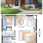 Eco Friendly House Houses Information Medium Home
