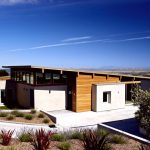 Ecological House Design Huddlesfield Eco Friendly