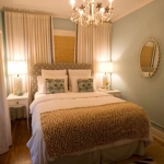 Elegance Small Bedroom Paint Colors Ideas Design