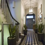 Entrance Hall Ideas Clifton