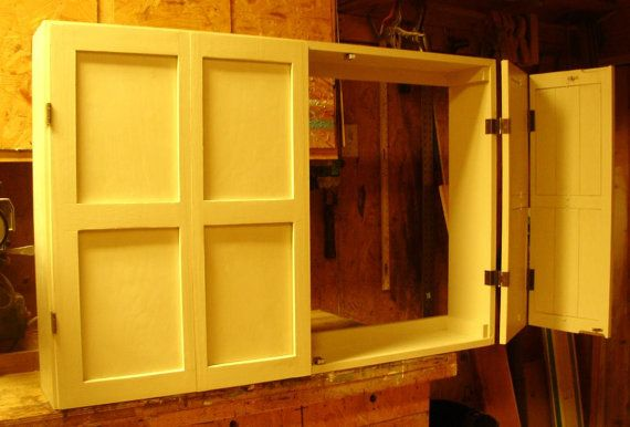 Exceptional Wall Cabinet Doors Mounted