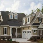Exterior House Paints Pinterest Stucco Houses Paint Colors Spanish