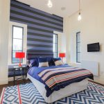 Eye Catching Wall Cor Ideas Teen Boy