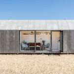 Fabulous Prefabs Luxury Portable Abodes Move