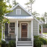 Fascinating Houses Get Ideas Very Small House Plans