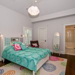Fashion Trends Reports Interior Design Ideas Girls Bedroom Furniture Paint