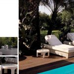Fendi Casa Outdoor Furniture Interior Design Marbella