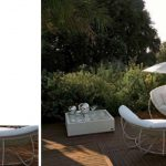 Fendi Casa Outdoor Furntiure Interior Design Marbella