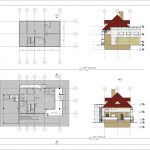 Feng Shui Home Plans Pixshark Galleries