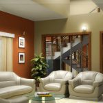 Feng Shui Living Room Colors Furniture