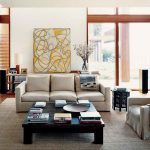 Feng Shui Living Room Colors Home Interior