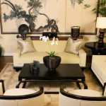 Feng Shui Living Room Furniture Arrangement Design