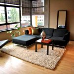 Feng Shui Living Room Furniture Placement Decor Decor